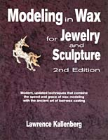 Jewelry Making Supplies | Casting - Burnout Ovens, Lost Wax