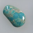 Turquoise Cabs (Natural Fox Nevada) Gallery 17