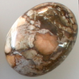 Wildhorse Cabochons Gallery 01