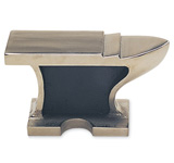 Jewelers Smiths Anvils