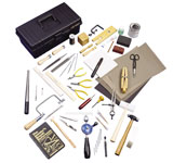 Jewelers Jewelrs kits and sets