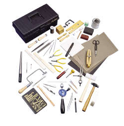 jewelry making set