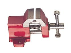 Silver Supplies Jewelers Bench Vises